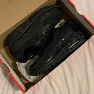 Nike Airmax 90 Premium size 8.5
